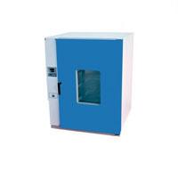 干燥箱DHG电热恒温干燥箱实验室设备