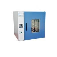 DHG电热恒温红外干燥箱