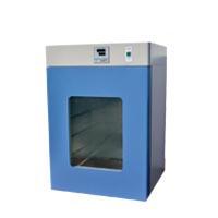 GNP隔水式恒温培养箱
